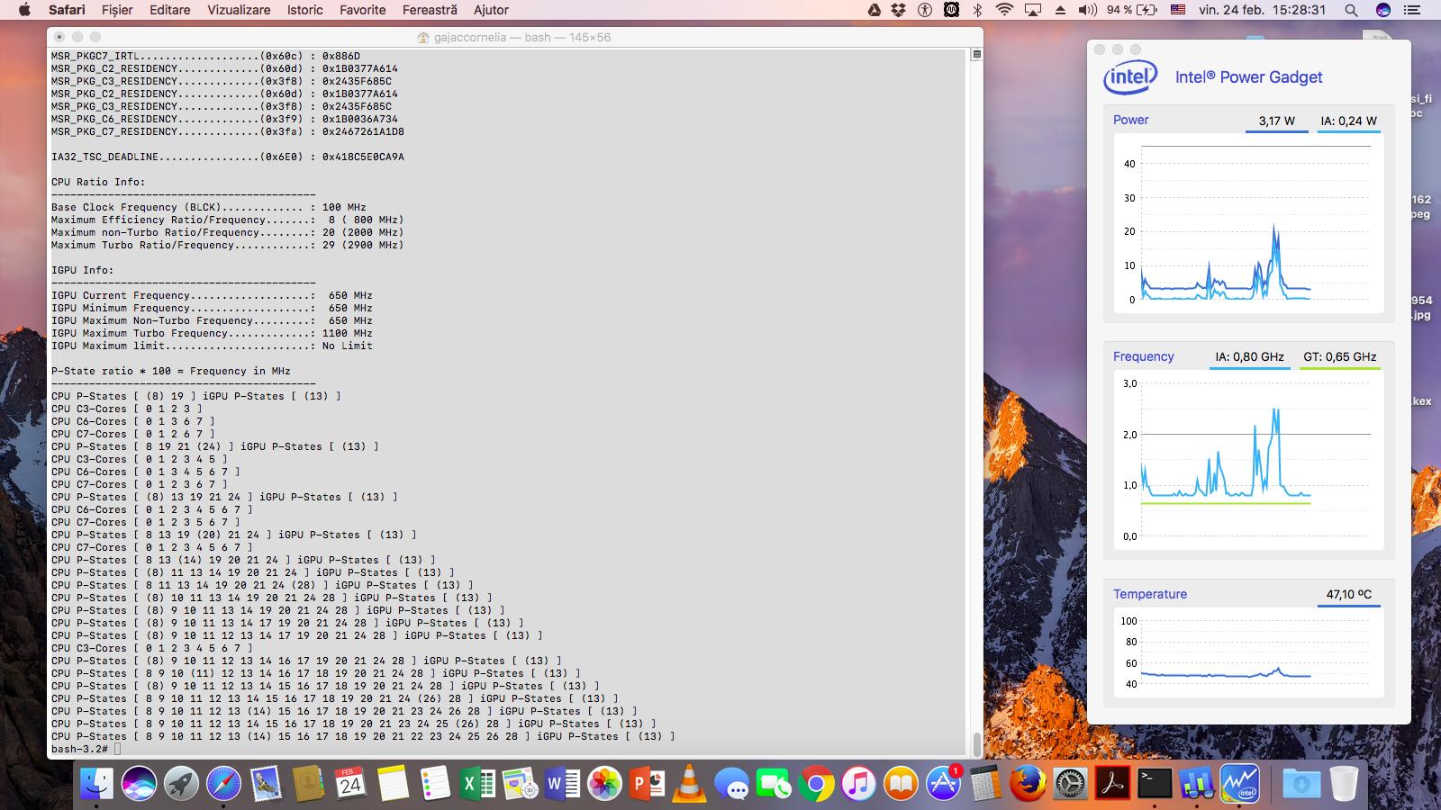 macOS Sierra on Asus N73SV Clover botloader Legacy - macOS