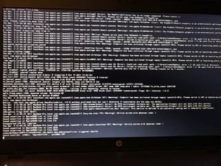 10 13 1 Released - Page 7 - macOS High Sierra 10 13 - Hackintosh
