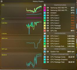Hp 8470p Fixes! - macOS High Sierra 10 13 - Hackintosh-Forum - Deine