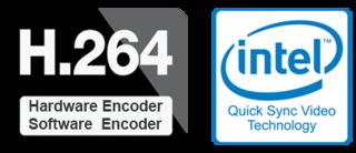 Intel Quick-Sync mit WhateverGreen - Feintuning - Hackintosh
