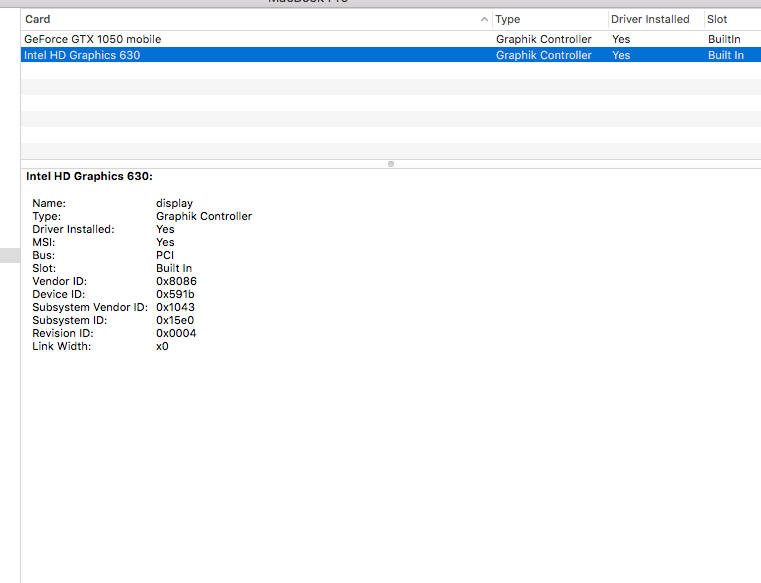 gpu using patch on asus gl553vd - Page 3 - Laptops