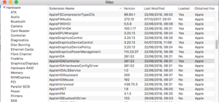 Audio layout-id not inject  Ozmosis [EN] - macOS High Sierra