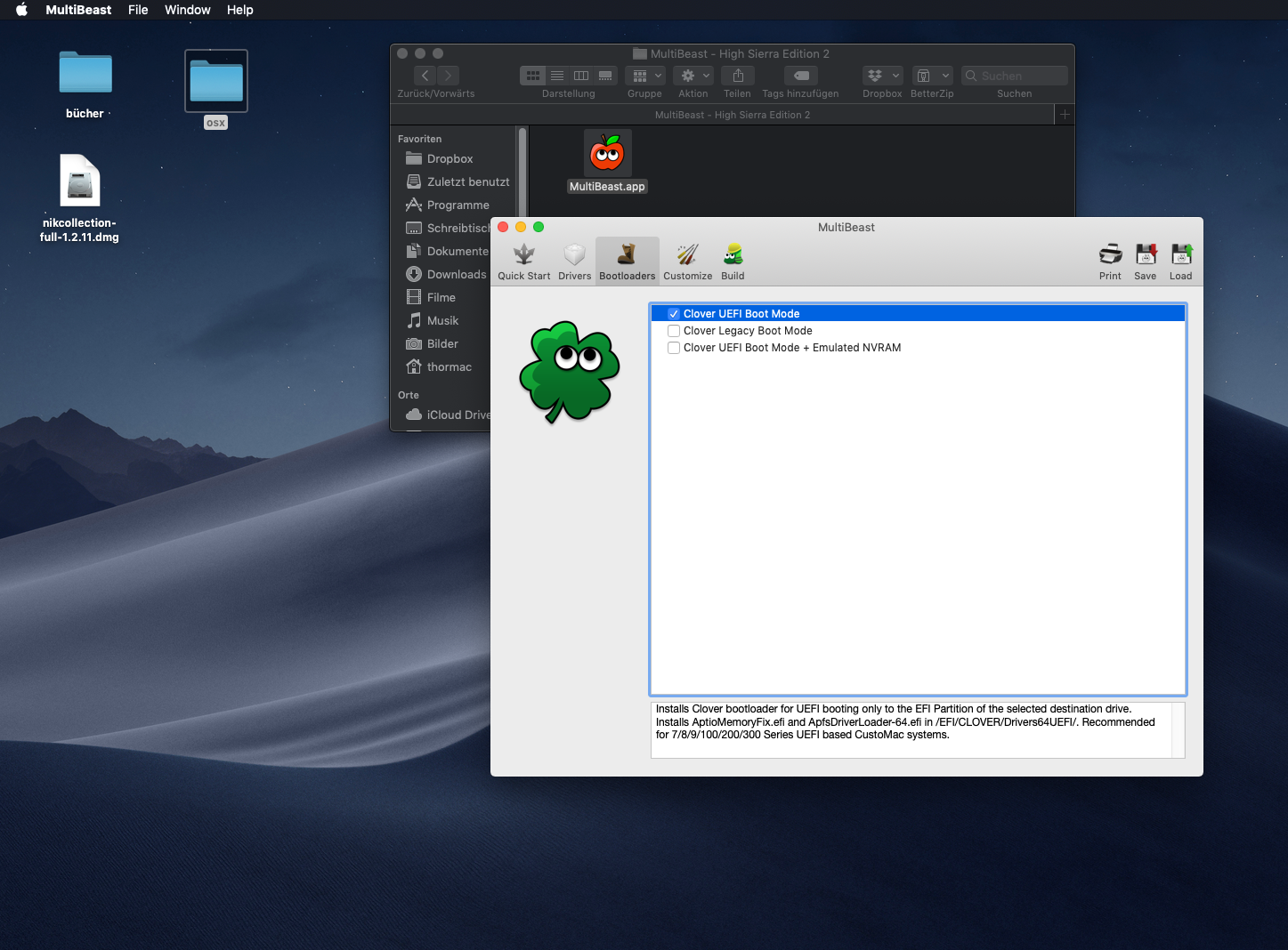 Little Snitch 3.8.2 Mojave