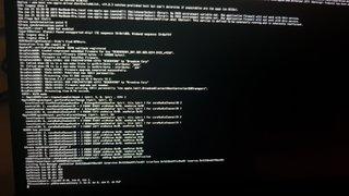 Mojave Update, aber wie? - macOS Mojave 10 14 - Hackintosh-Forum