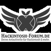 www.hackintosh-forum.de