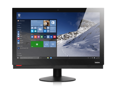 lenovo-all-in-one-desktop-thinkcentre-m900z-front.png