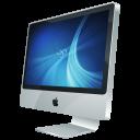 HP-iMac.png