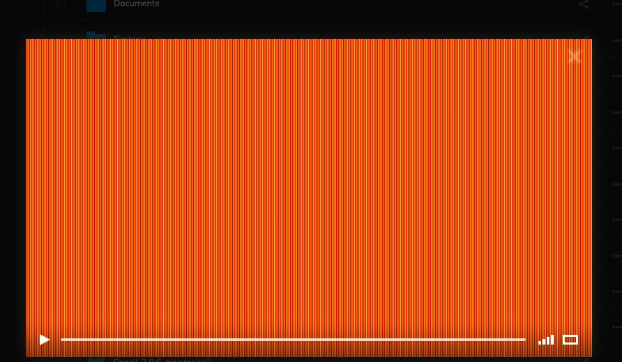 orange_stripe.png